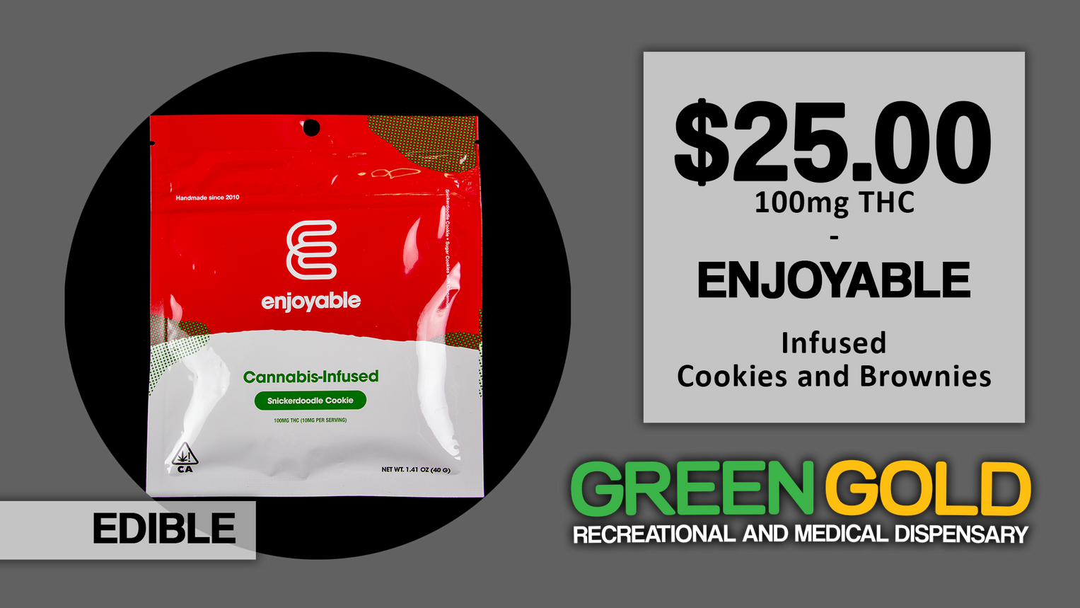 Enjoyable Edibles.png