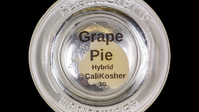 Cali Kosher Grape Pie Frosting.png