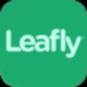 App Logo Leafly.png