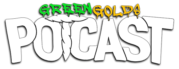 Green Gold Potcast.png