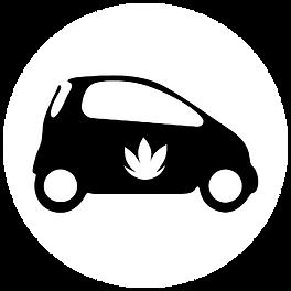 Circle Car.png