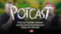 Potcast Site Card.png