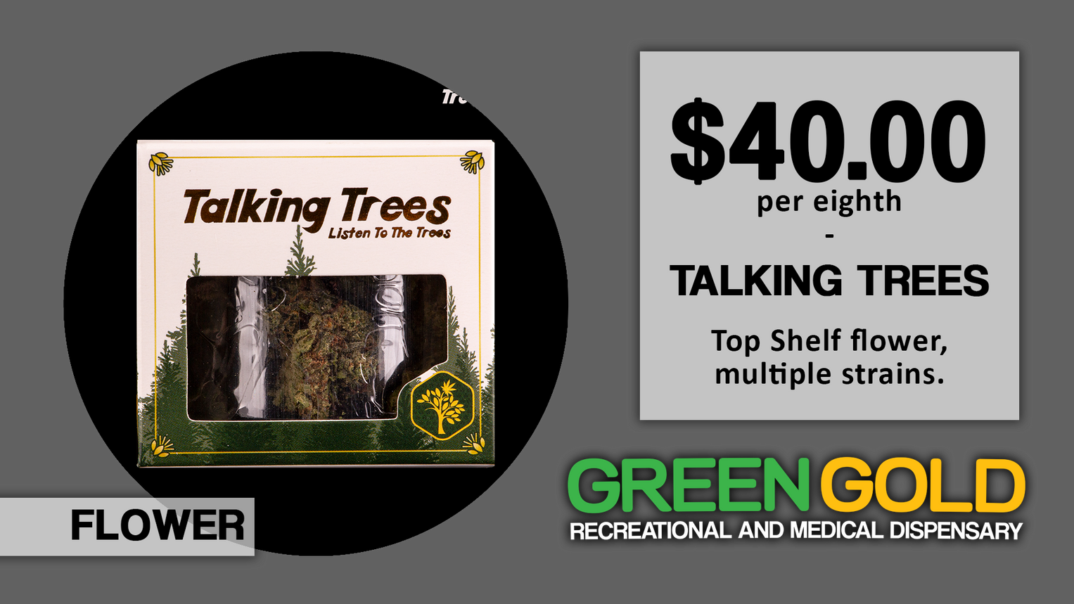 Talking Trees 40.png
