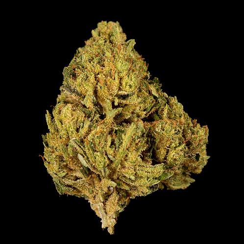 Flow Kana | Lemon Head OG (1/8th)