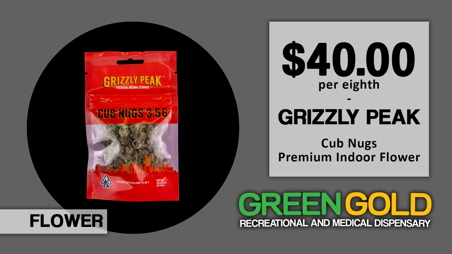 Grizzly Peak Cub Nugs.png