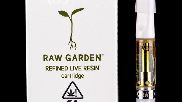 Raw Garden 1g Cart.png