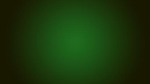 TV fade Green.png