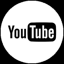 Circle Youtube.png