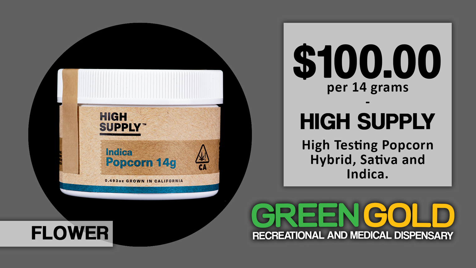 High Supply Popcoirn 14g.png