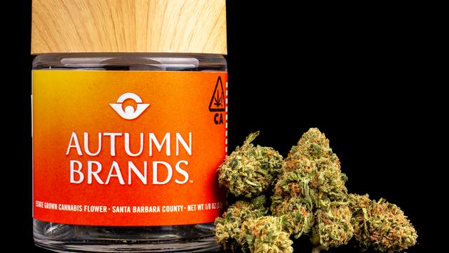 Autumn Brands Romulan Grapefruit.png