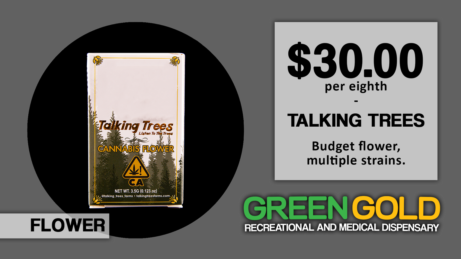 Talking Trees Budget.png