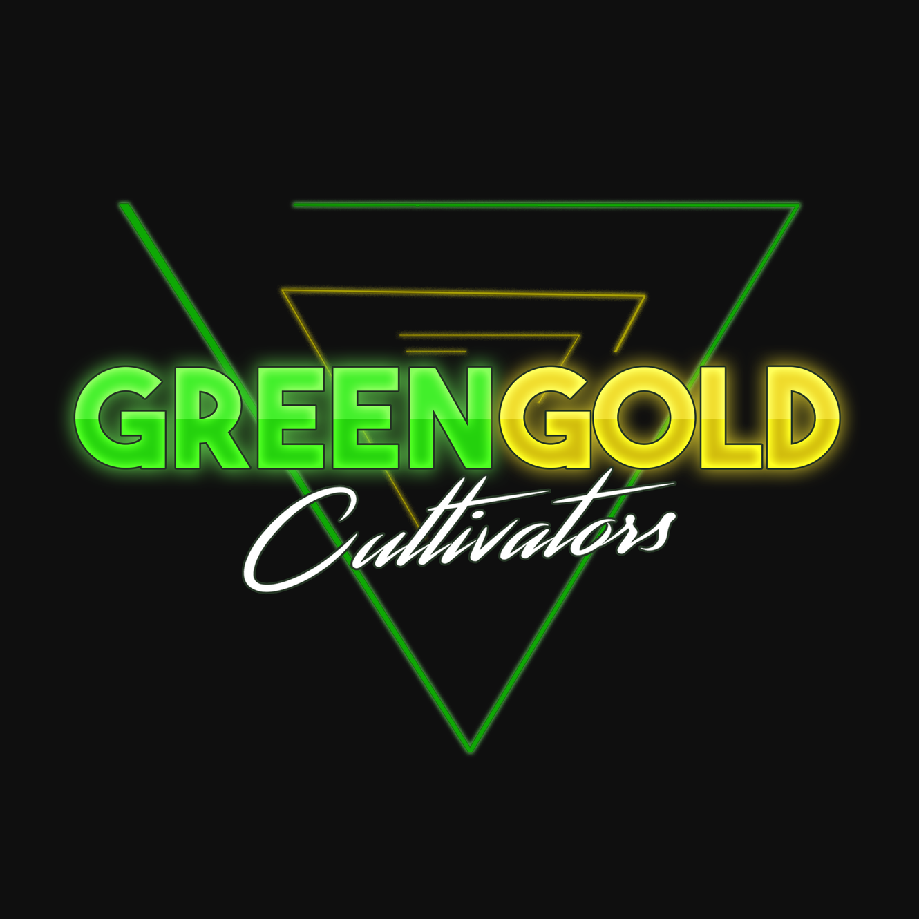 NEWEST PRODUCTS | Green Gold Medical Dispnary | San Andreas, CA