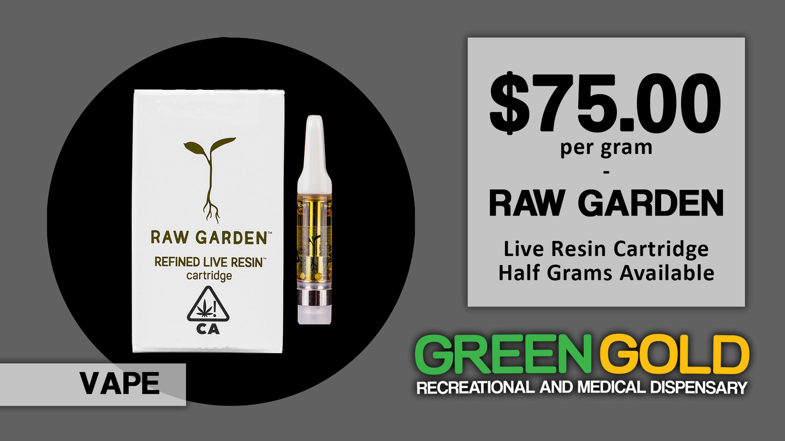 Raw Garden Cartridge.png