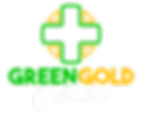 GGC Logo no stroke.png