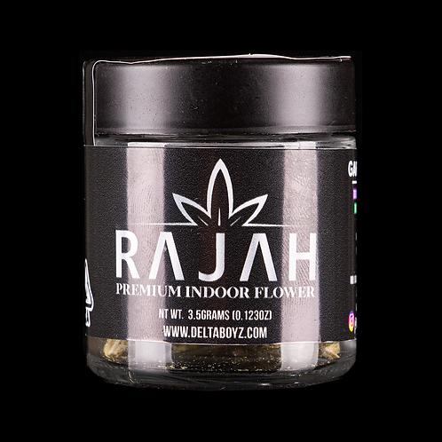 Rajah | Garlic Cocktail (1/8th)