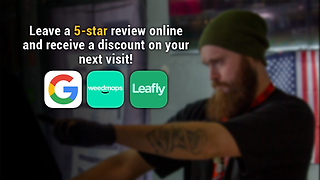 Review site card.png
