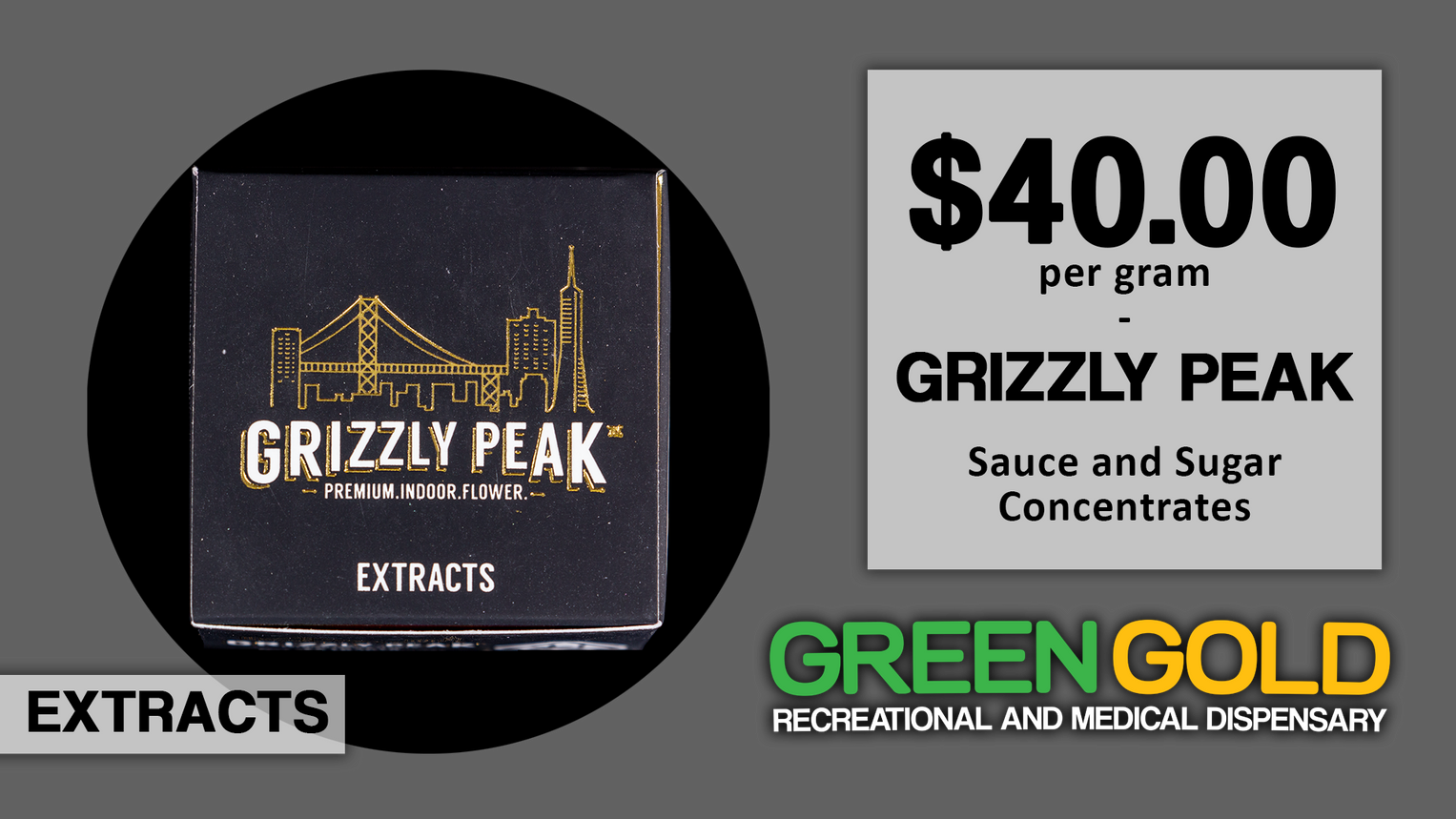 Grizzly Peak Con..png