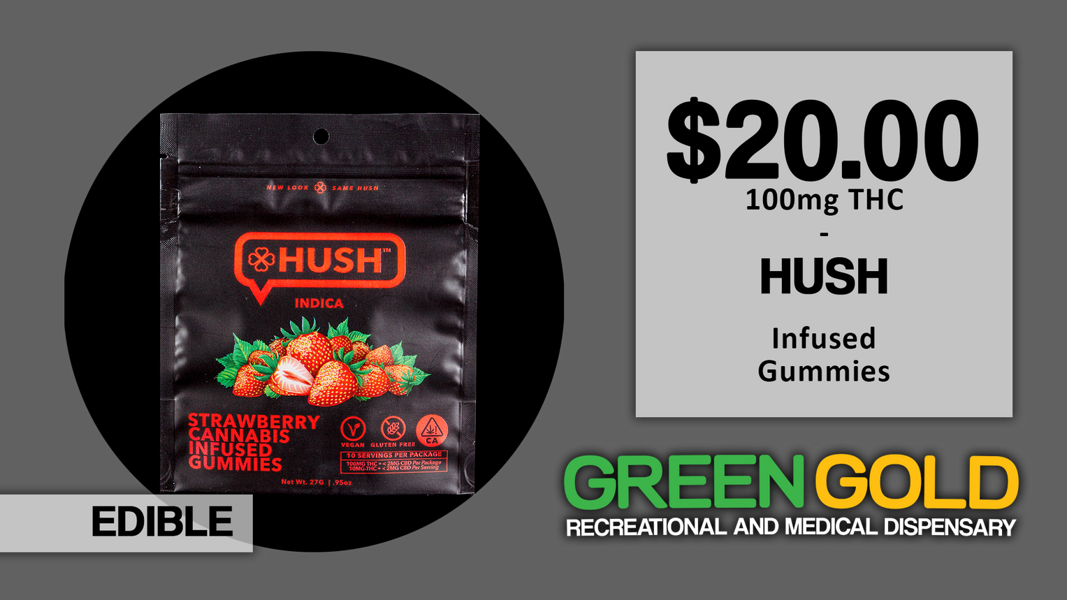 Hush Gummies.png