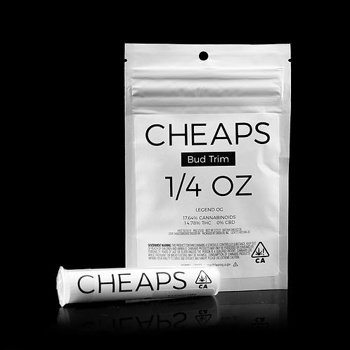 Cheaps   Legend OG (1/8th)