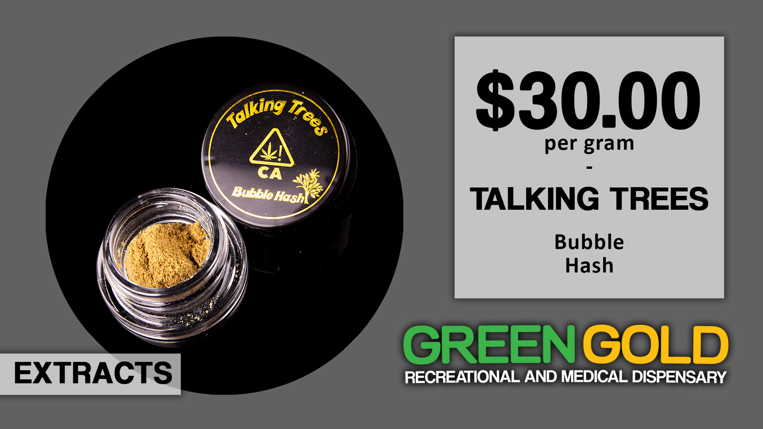 Talking Trees Bubble Hash.png