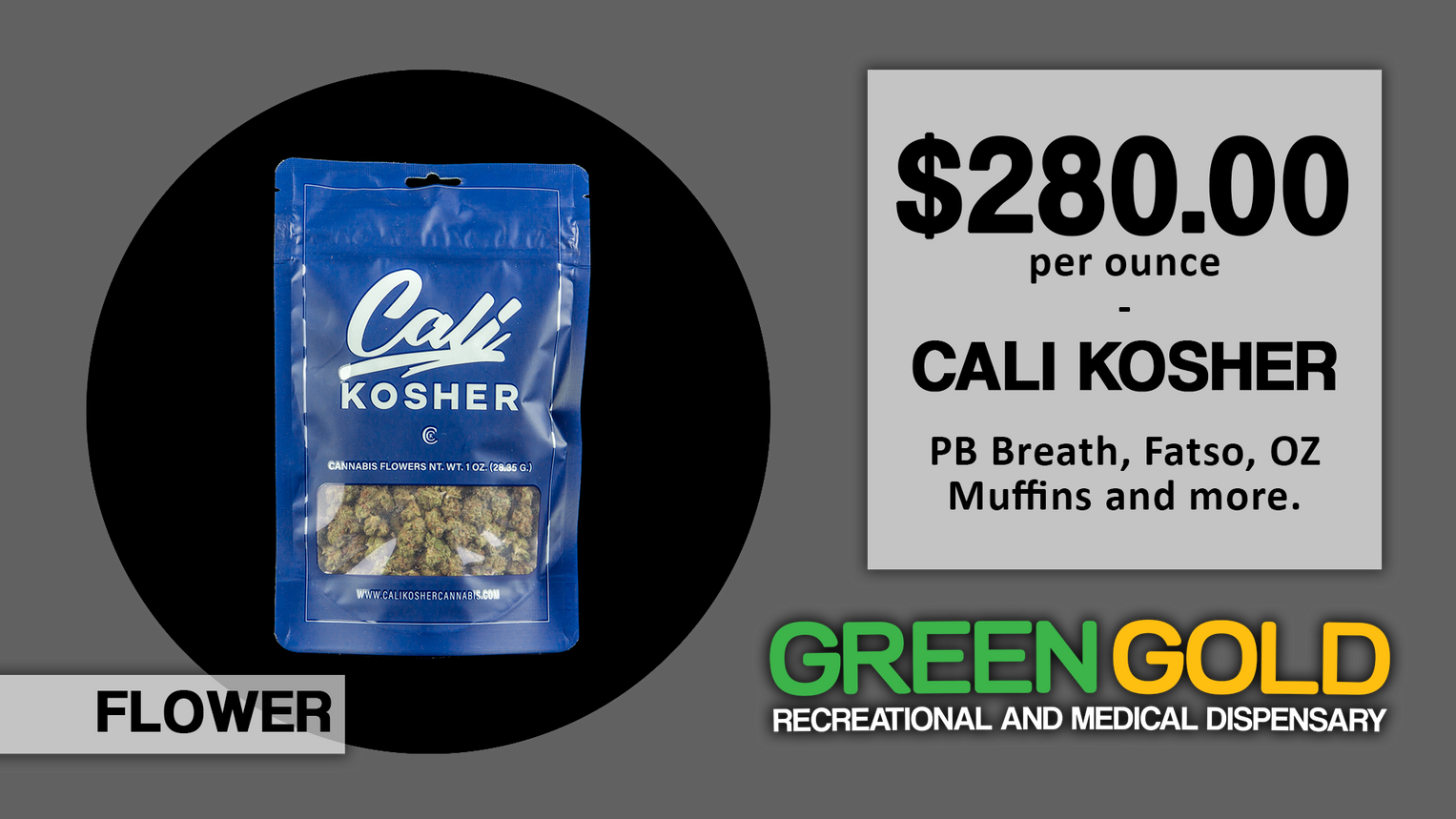 Cali Kosher oz.png