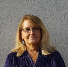 Webmaster: Rhonda B.
