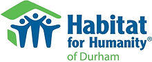 Durham-Habitat-for-Humanity.jpg