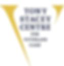 TSC - logo.png