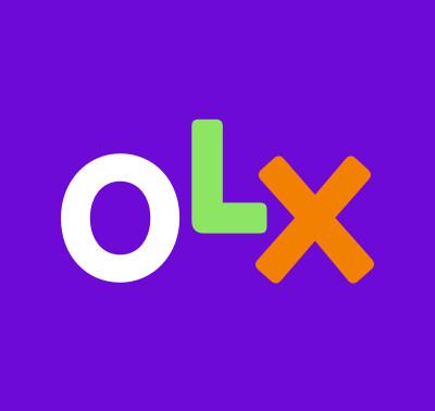 Em meio à crise do covid-19, vendedores autônomos e PMEs receberão ajuda da OLX para anúncios
