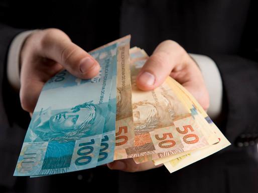 Lei de ajuda a MPEs é sancionada pelo Governo Federal