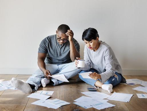 Dúvidas sobre como requerer empréstimo? O SEBRAE tem algumas dicas