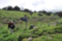 Golan Hike 4 (25).JPG