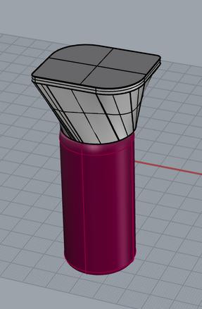 Lid 1.2 Concept.png