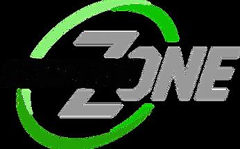 small logo_transparent_forWhiteBG copy.p