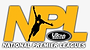 291-2915210_npl-logo-npl-soccer-logo.png