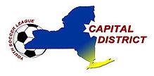 CDYSL Logo copy.jpg