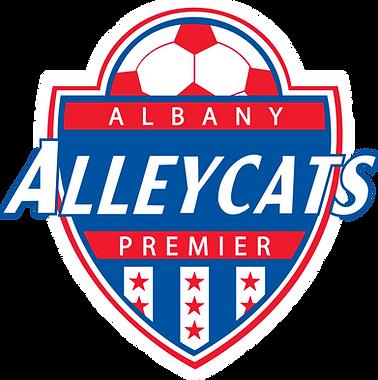 Alleycat%20Logo_edited.png