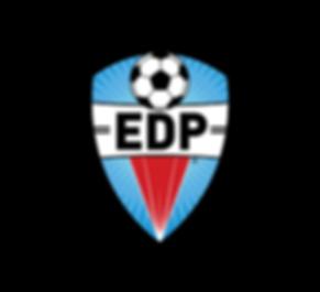 EDP (1).png