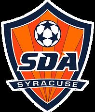 sda-logo_large.png