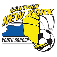 Eastern New York Logo.png