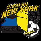 Eastern New York Logo.png