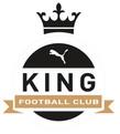 Puma King Logo.jpg