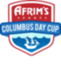 Columbus Day Cup Logo.png