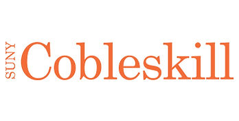Cobleskill.jpg