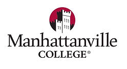 Manhattanville College Logo.jpeg