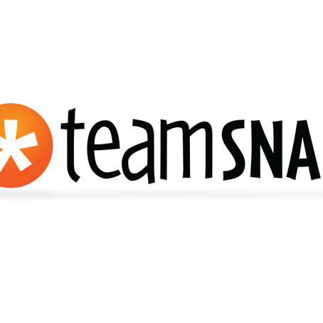 Alleycats Join TeamSnap