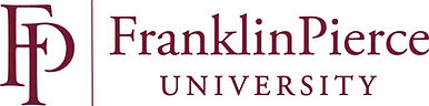 Franklin Pierce University logo_195 CP.j