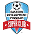 EDP Super Club.png