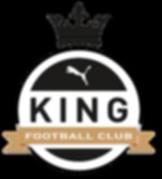 Puma King Logo.png