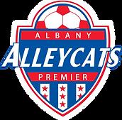 Alleycat Logo.png
